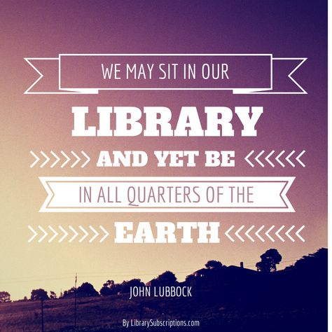 5e071f36a8d64f58a4a0c1c4452b7f2a--lightsaber-library-quotes