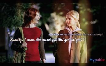 Buffy-quote-Grr-in-Girl.jpg