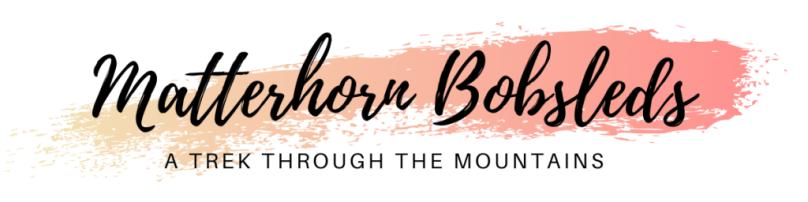 matterhorn-bobsleds-1