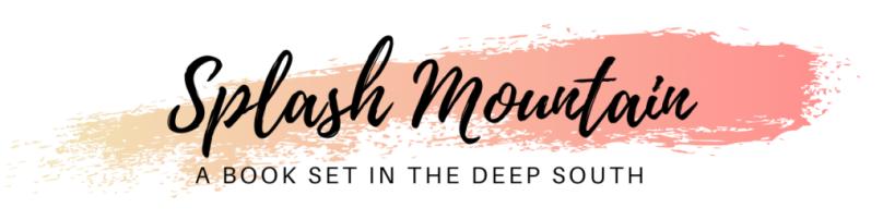 splash-mountain