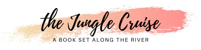 the-jungle-cruise-1